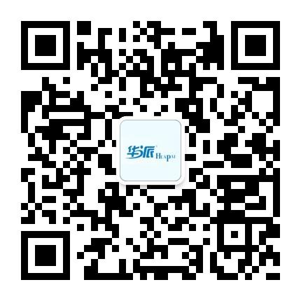 qrcode_for_gh_3110d51088c7_430.jpg